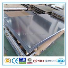 Corrosion resistance 3003 Aluminum plate/sheet