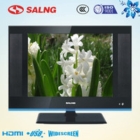 wholesale cheap flat screen latest tv models 22/24/32/42 inch FULL HD LCD TV for sale