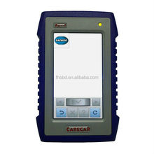 Carecar AET-I Diagnostic Tool for Daewoo Matiz with Touch Screen OBDII Diagnostic Tool DHL Free Shipping