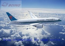 cheap air freight from shenzhen/shanghai/guangzhou China to PHOENIX ---viki