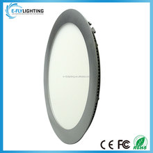 brahmi capsules like down light alibaba led lights supplier and only bathroom design led