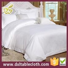 wholesale plain white bedspreads