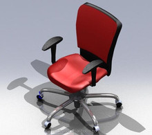 Fashion Mesh Office Chair of HSTD/Office Chair/office chair models