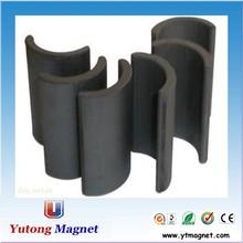 100w dc generator low rpm,permanent magnet motors for sale