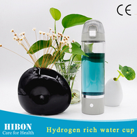 For Making Hydrogen Rich Water Dolphin Ro Water Filter