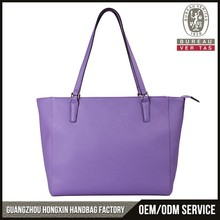2015 Hot selling wild style women cheap designer handbags
