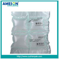 Top Quality Latest Edition Factory Price Plastic Air Bubble Roll