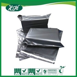 New design poly mailer for sale with high quality