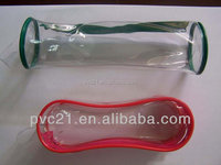 PVC Stationery Bag/Stationery Case for pencil stationery products