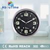 2015 new product german grandfather modern cuckoo clock