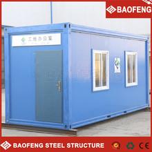 economic modular container house designs pictures