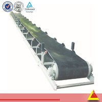 china alibaba stone quarry 4-18.5kw silicon rubber product price with 650mm width