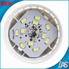 Alibaba Cheap Price Good Quality E27 Led Bulb Light