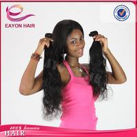 20 22 24, 3pcs/lot, Free Shipping Wholesale Cheap Unprocessed Raw Virgin Filipino Hair