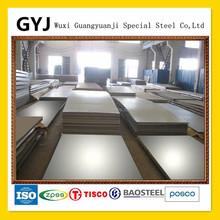 wholesale alibaba stainless steel sheet scrap
