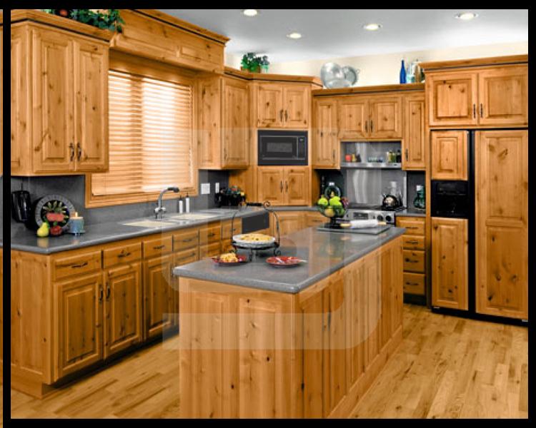 casa china taishan madera profesional diseo del gabinete de cocina para la cocina