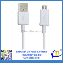Keychain Usb Cable For Samsung Galaxy S4