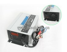 48V18A Lead acid battery chargers