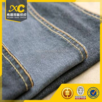 Cheap price of denim jeans fabric in vietnam