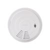 New alarm smoke detector sensor , wireless smoke detector