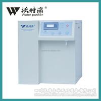 Laboratory Ultrapure Water System chemistry laboratory apparatus