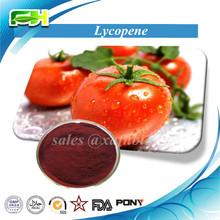 100% Natural Lycopene,Tomato Extract Lycopene,Lycopene Powder
