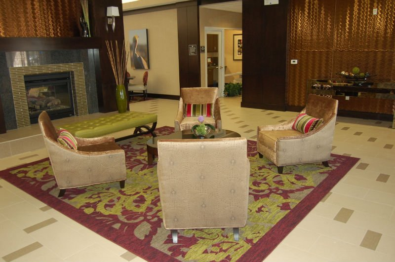Hotel Foyer Furniture : Hotel lobby furniture buy product on alibaba