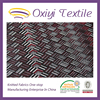 wholesale printed velboa fabric / african wax prints fabric / fabric printing made in china