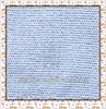 100 cotton denim fabric (own factory)