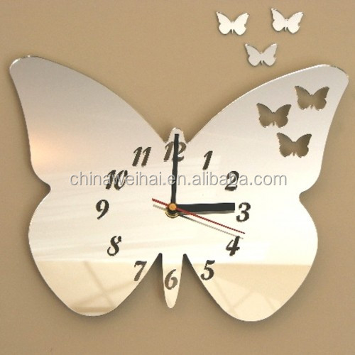 butterflyclock.jpg