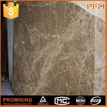 latest natural best price crystal stones mountain