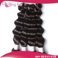 Indian remy hair,dyeable and bleachable Finest quality premium natural raw virgin indian hair