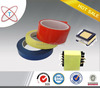 Factory of acrylic adhesive mylar tape PET mylar tape
