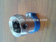 4P21 lock tube adapter orthopedics parts