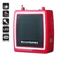 amplifier for earphones new electronic gadgetscar sound system bluetooth stereo amplifier speaker