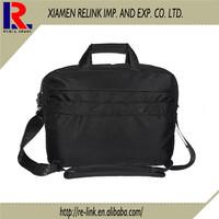 2015 wholesale men's nice polo laptop bag