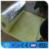 Cmax Glasswool, Fiber Glasswool, Cnbm Glasswool Blanket ------Xing Runfeng