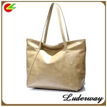 Wholesale fashion cheap designer ladies handbags with factory price fashion bags