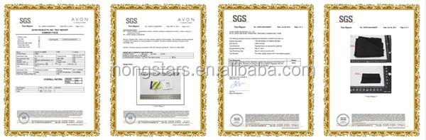 Certifications Hongstars.jpg