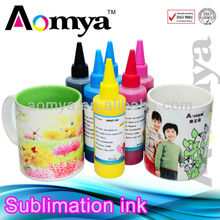 best buy white ink for sublimation