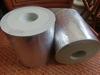cold applied Self-adhesive bitumen waterproof tape