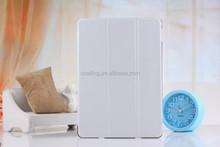 For iPad mini 2 3 Book Smart Case, For iPad mini Leather Smart Cover