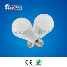 New Led Lamps e27 12w 220 degree Lampada Led Bulb /E27 7w Led Lamp Bulb Led/ E27 Led Light Bulb Lamp 12v China factaory
