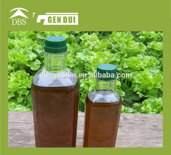 rapeseed oil crude degummed rapeseed oil from canada crude degummed rapeseed oil from canada