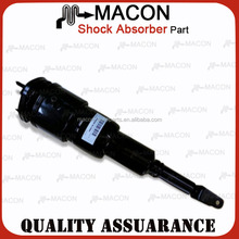 shock absorber car parts for Lexus LS460 4809050232 shock absorbers cost