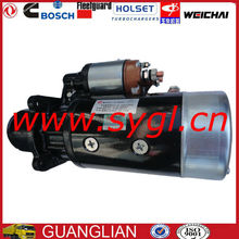 Desel Motor de arranque 37v66-08010-A