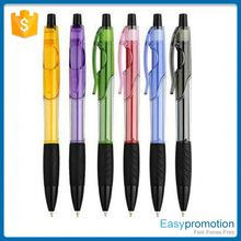 New product fashionable big ball pen with good offer