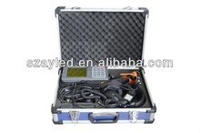 New Arrival Portable Ultrasonic Underground Water Leak Detector for Sale