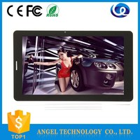 9 inch HD touch screen android 512MB/4GB made in usa tablet pc