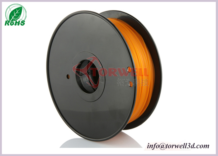 175 orange 1.jpg